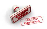 Azienda certificata HACCP Distributori Automatici Roma