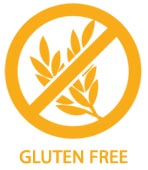 Distributori automatici prodotti senza glutine per celiaci