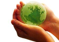 Distributori automatici ad elevato risparmio energetici