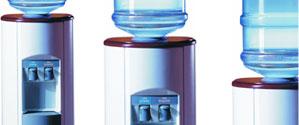 Erogate Acqua in comodato uso a Roma